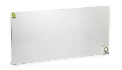Infrapuna küttepaneel P750T