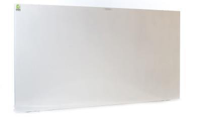 Terasest infrapuna küttepaneel P900G