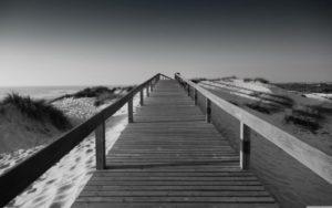 a_boardwalk-wallpaper-5120x3200