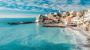 coastal_town