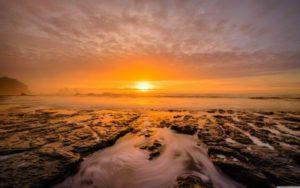 dreamy_sunset-wallpaper-5120x3200