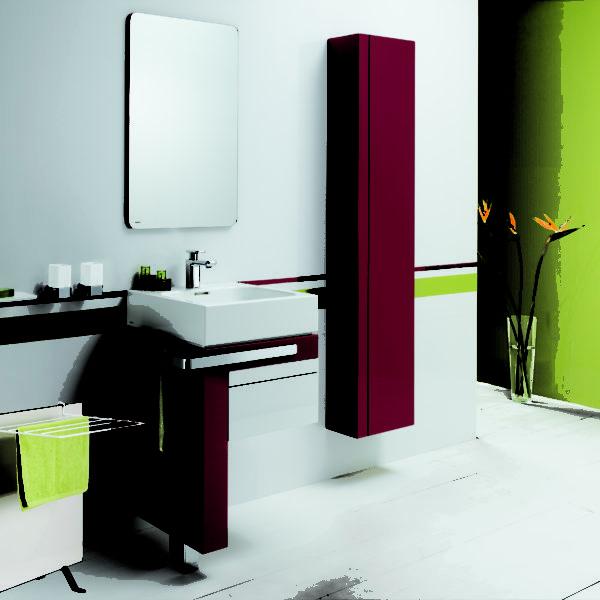 esprit_home_concept_de_baie_garden_party_colour_splash_2_102719