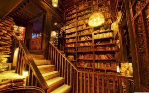 house_on_the_rock_library-wallpaper-3840x2400