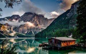 idyllic_landscape_italy-wallpaper-1920x1200