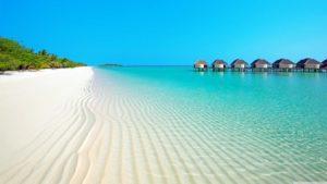 island_beach-wallpaper-3840x2160