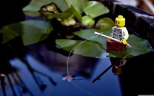 lego_fishing-wallpaper-3840x2400