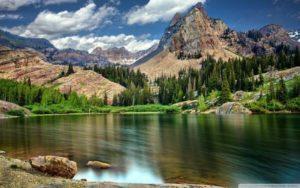 mountain_scenery_long_exposure-wallpaper-1920x1200