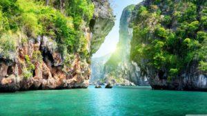 ocean_islands-wallpaper-3840x2160