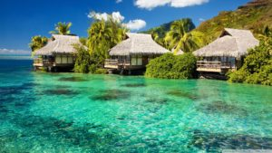 overwater_bungalows