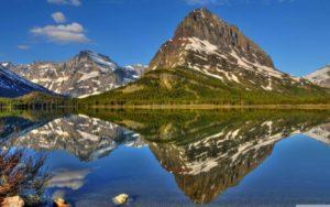reflection_lake-wallpaper-3840x2400