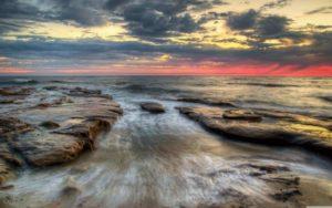 rising_tide-wallpaper-5120x3200