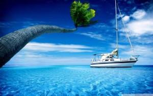 sea_ocean_steamer_island-wallpaper-1920x1200