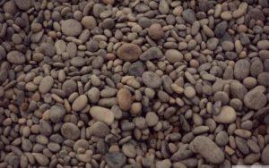stone_2-wallpaper-2880x1800