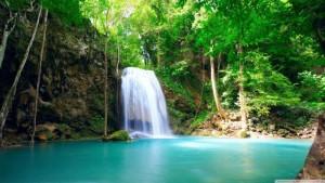 tropical_waterfall_2-wallpaper-2560x1440