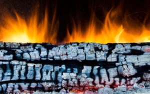 views_from_the_fireplace-wallpaper-3840x2400