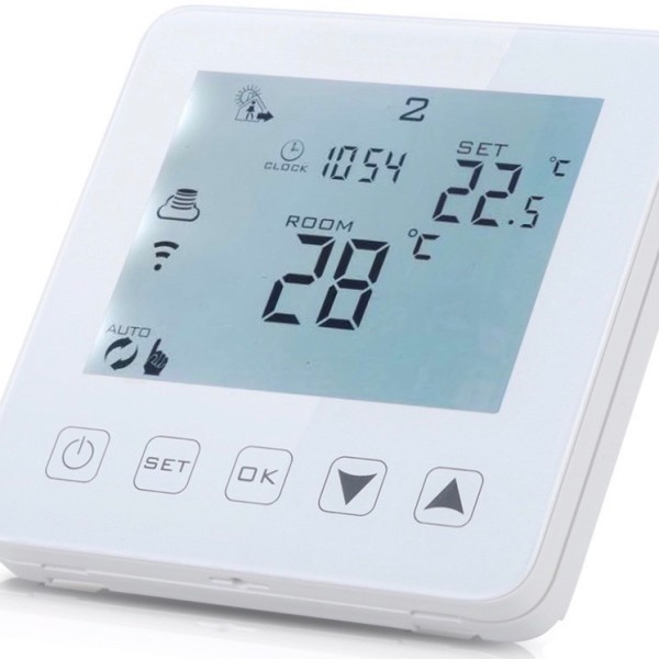 Hysen-Wifi-touch-screen-Thermostat-For-Water-Heating-Smart-Programmable-Temperature-Controller-work-with-Amazon-Echo (1)