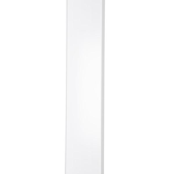 PE380-Plus-2 copy