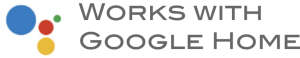 Works-With-Google-Home-768x148