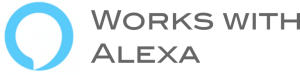 Works-with-Alexa-768x191