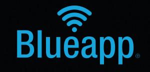logo Blueapp