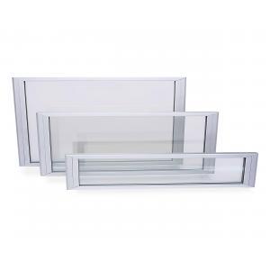 Klaas infrapuna küttepaneelid